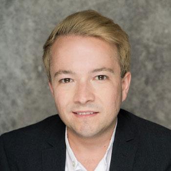 Jordan Pettman