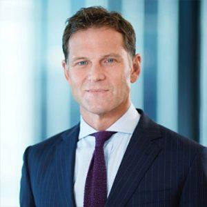 Mark Whiteley - Director, Talent, EMEA & APAC - Citi - Accelerate HR APAC
