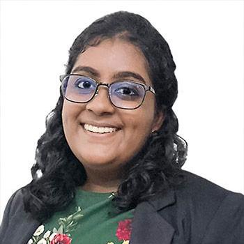 Priya Sunil