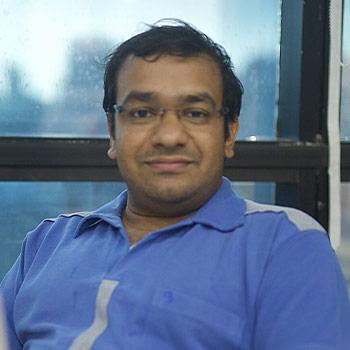 Subramanian (Subbu) Viswanathan
