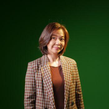 Agustina Samara