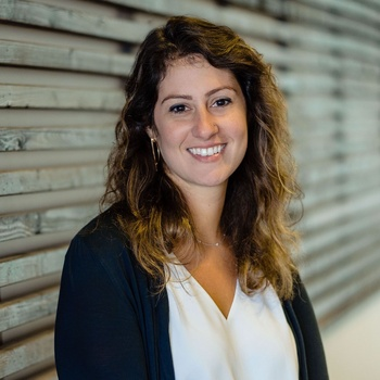 Dr. Liz Pavese