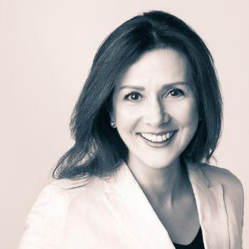Elena Chipalova