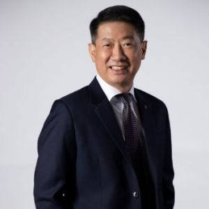 UOB - Lai Tak Ming