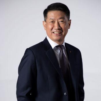 Tak Ming Lai