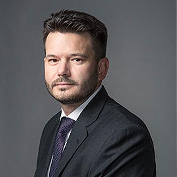 Jaroslav Gaisler