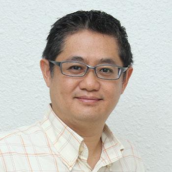 Ang Boon Chow