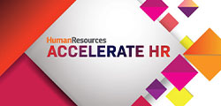 Accelerate HR 2020 Indonesia