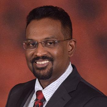 Shankar Nagalingam