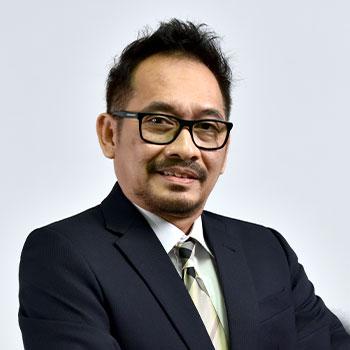 Dato' Khalis