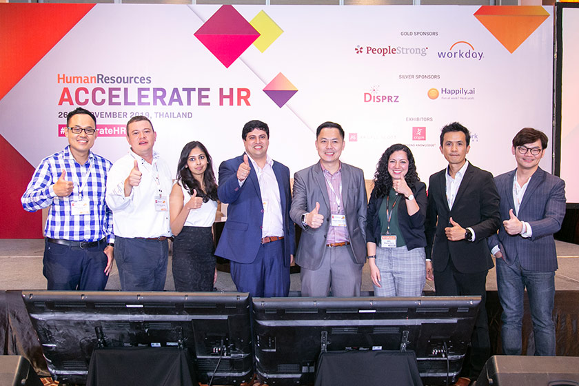 Accelerate-HR-conference-(1)