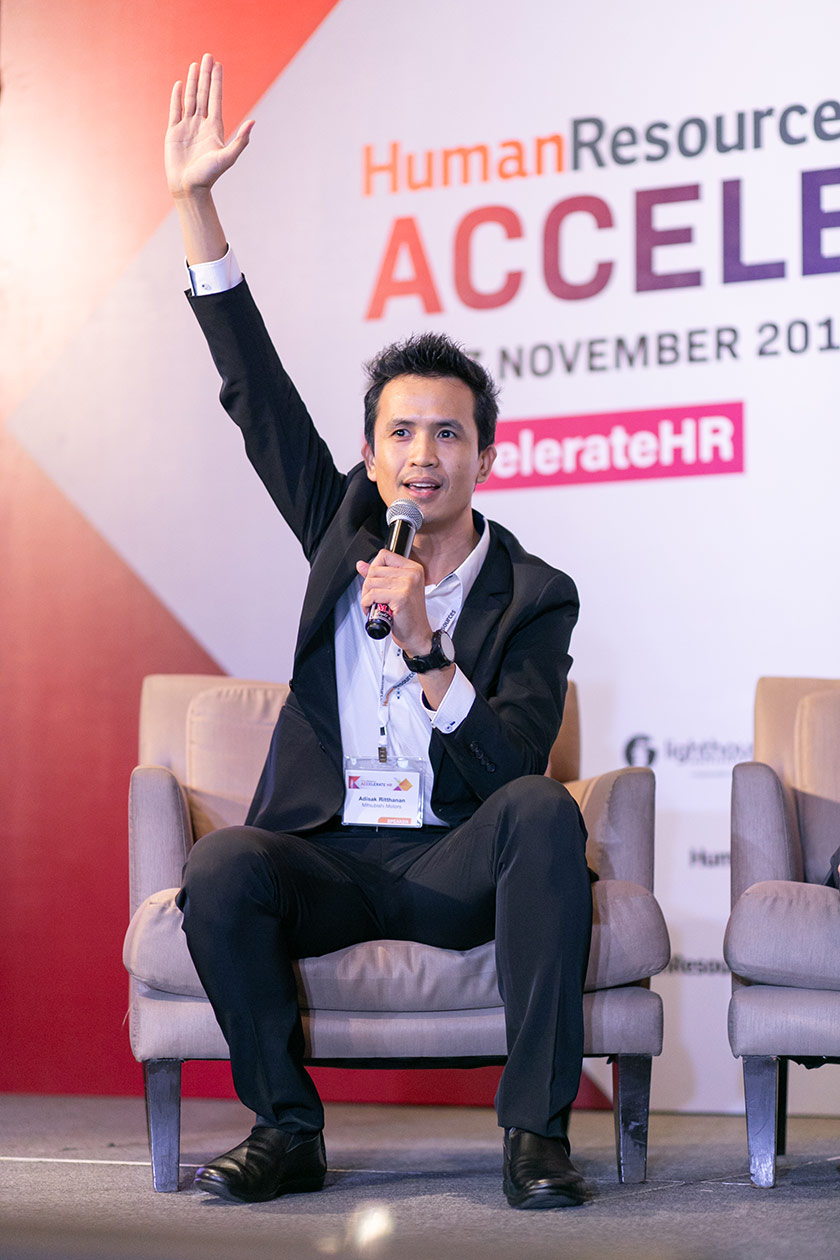 Accelerate-HR-conference-(10)