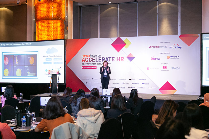 Accelerate-HR-conference-(2)