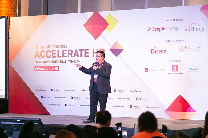 Accelerate-HR-conference-(5)