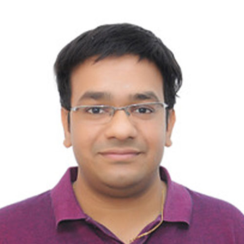 Subbu Viswanathan