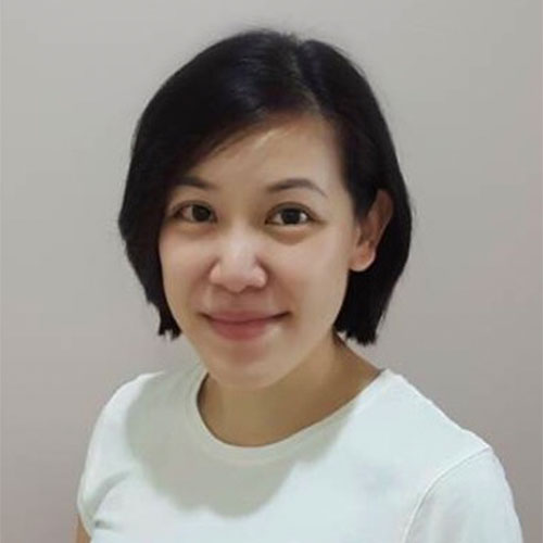 Charlene Phang