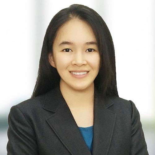 Terri Chan