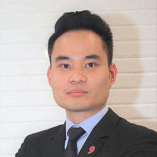 Ooi Zhen Yang