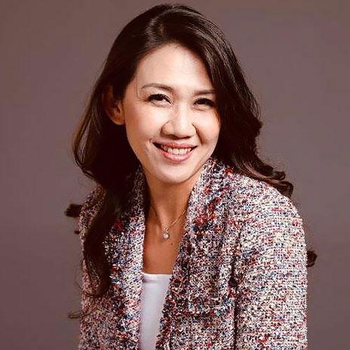 Lynette Ng