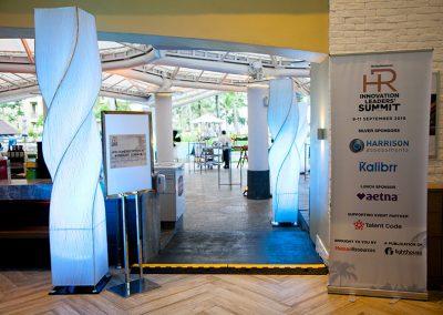 HR Innovation Leaders Summit 2020 Thailand Interactive - Photo Gallery