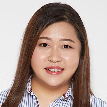 Evanna Chuah