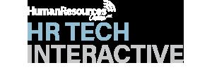 HR Tech Interactive 2021 Malaysia