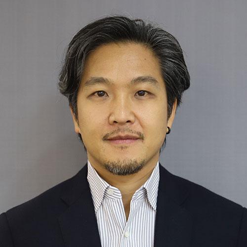 Antonio Ng
