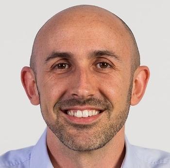 Giorgio Benassi