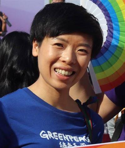 NC Kwong