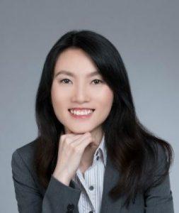 Wendy Yung