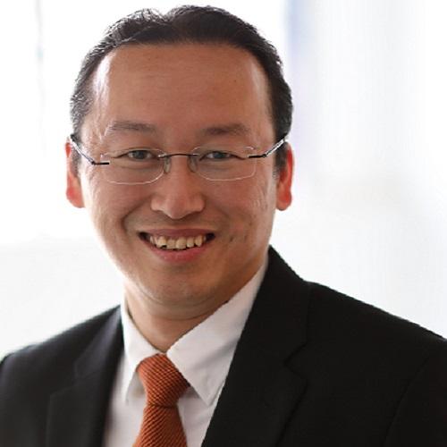 Chen Fong Tuan