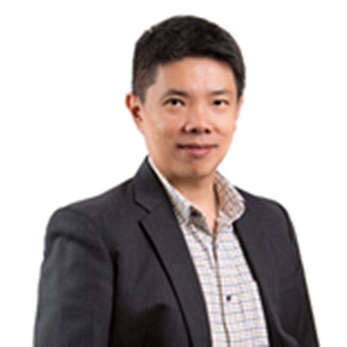Daniel Chng