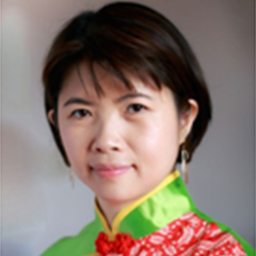 Eng Poo Jiuan