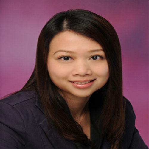 Cynthia Lee Mai