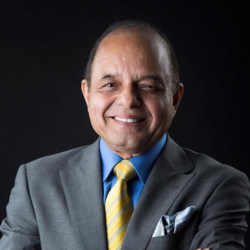 Prakash Mathur