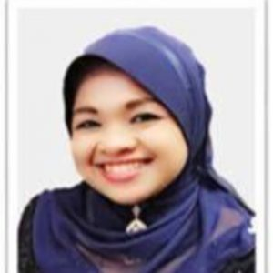 First Solar Malaysia - Masliza Mansor
