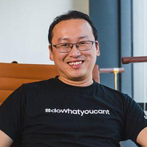 Samsung-Fong Tuan