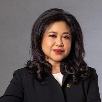Datuk Nora Manaf