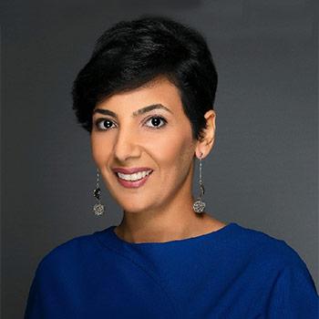 Dr. Heba Makram