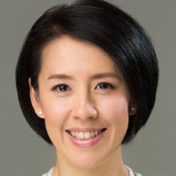 Cindy Dermawan