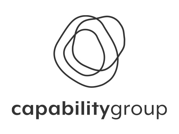 Capability-Group
