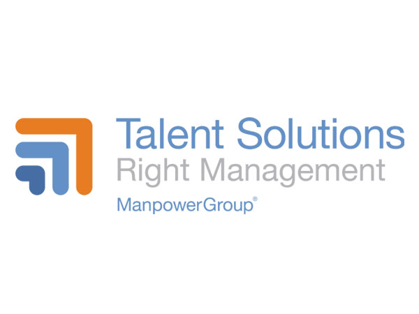 Talent-Solutions