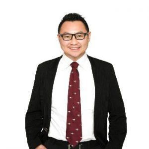 Lazada Indonesia - Yanuar Kurniawan