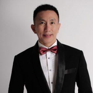 TDCX - Chee Gay Lim