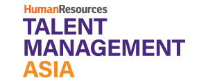 Talent Management Asia Hong Kong 2020