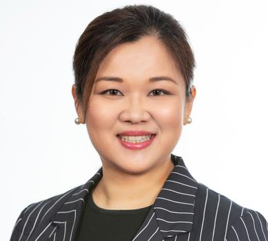Portia Tang