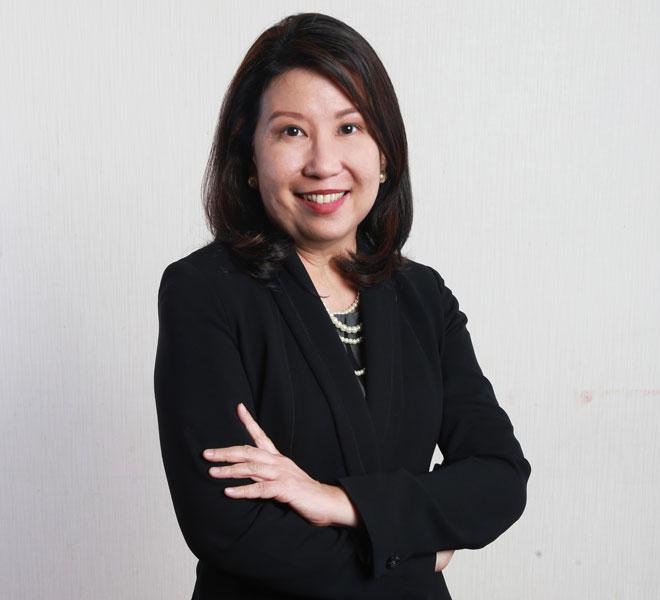 Lin Mukhi