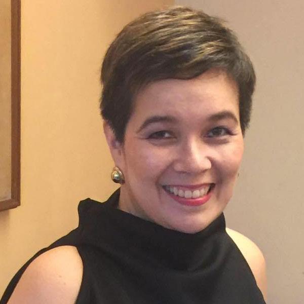 Cathy Sanchez Babao