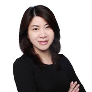 Wytinne Cheng