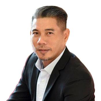Edmund Lim